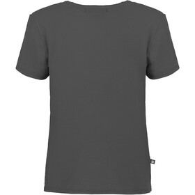 E9 Big Ball T-Shirt Men iron